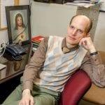 Pr. John Pilsner