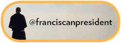 franciscanpresidentbutton