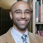 Dr. Matthew Breuninger