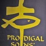 Prodigal Sons-logo