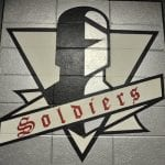 Soldiers-logo