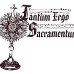 Tantun-logo