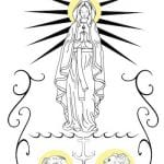 Stella Mariae-logo