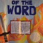 Warriors of the Word-banner