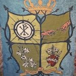 Crown of Creation Banner