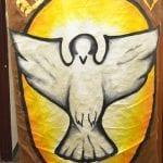 Illuminata Pace-banner