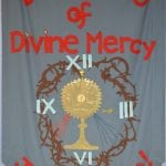 Daughters of Divine Mercy-banner