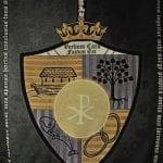 Corpus-Christi-banner