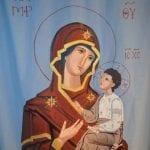 Theotokos-logo