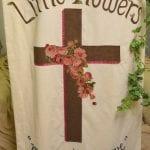 Little Flowers-banner