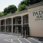 Padua Hall