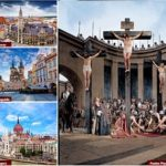 Oberammergau's Passion Play