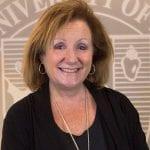 Professor Natalie Linn