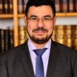 Carreno,Dr-Javier-profile