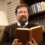 Dr. Michael Sirilla
