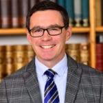 McNamara,Dr-Robert-profile