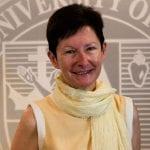 Professor Beate Engel-Doyle