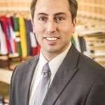 Dr. James Matenaer