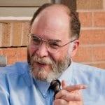Dr. Joseph Almeida
