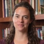 Dr. Sarah Klitenic Wear