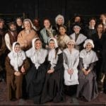 Dr-Monica-Anderson-with-cast-of-the-crucible