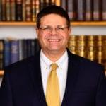 Hass-Dr-Jeffrey-profile