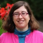 Dr. Christina Safranski